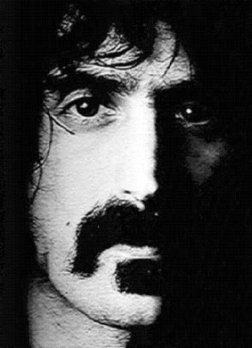 www.zappa-analysis.com