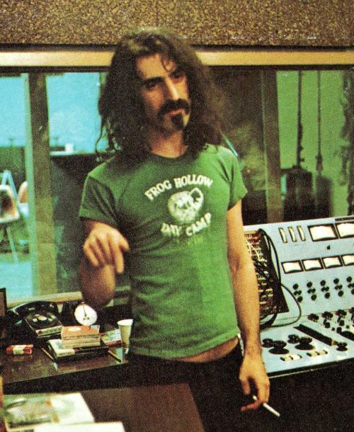 Partition Pour Guitare Hot Rats Guitare Franck Zappa
