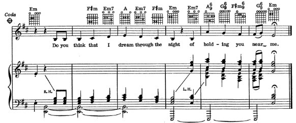 free jazz piano sheet music transcriptions pdf